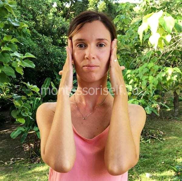 Лимфодренаж лица: что это такое, как делать в домашних условиях, видео, отзывы