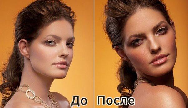 Моментальный загар: что это такое, как делается дома и в салоне, отзывы, фото до и после