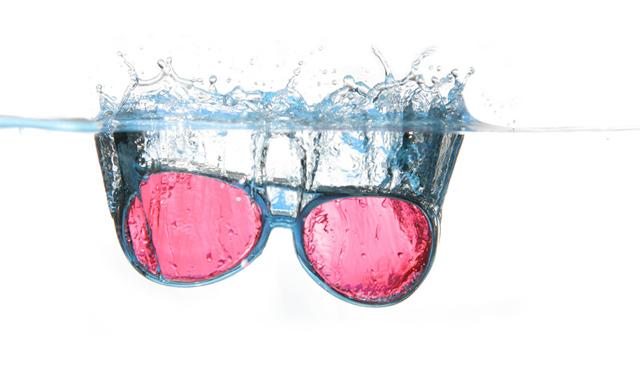 Как выбрать солнцезащитные очки (в том числе женские) правильно: по степени защиты, отзывы