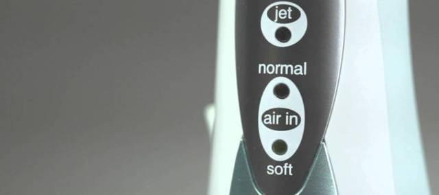 Ирригатор полости рта Панасоник: обзор популярных моделей panasonic ew 1211 и ew dj40