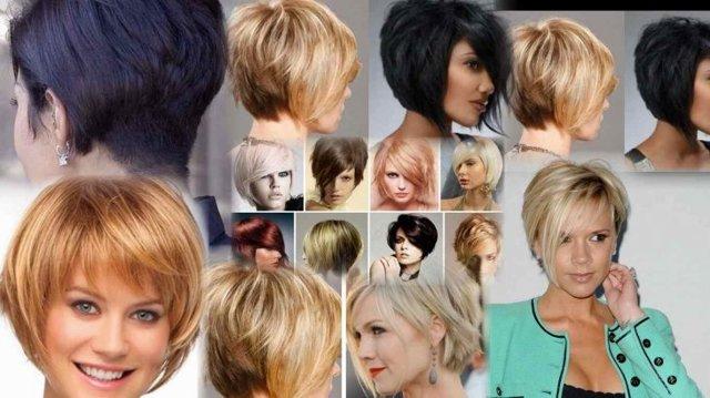 Причёска Элджея 2019: как называется, как сделать такую стрижку, фото подборка, мастер-классы