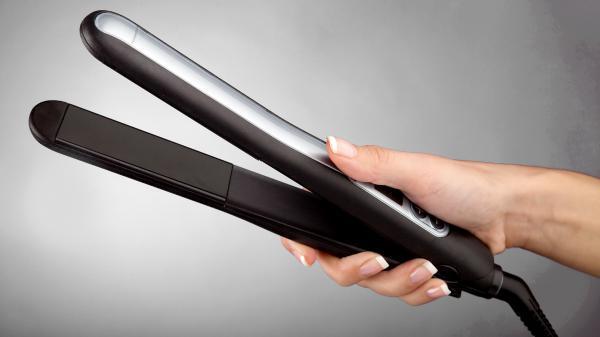 Утюжок - выпрямитель для волос Бэбилисс: как выбрать и пользоваться, отзывы о щипцах babyliss