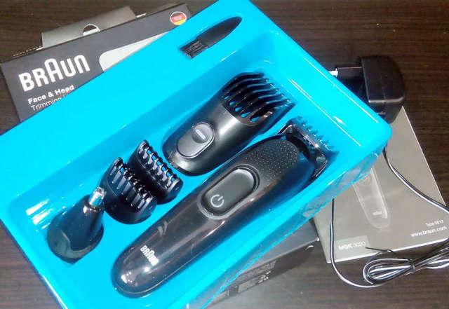Машинка для стрижки бороды и усов: как выбрать, рейтинг лучших