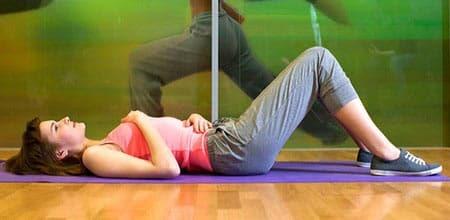 Цигун для похудения: комплекс упражнений для красоты и снижения веса, видео и отзывы