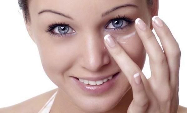 Гепариновая мазь от морщин: применение, отзывы