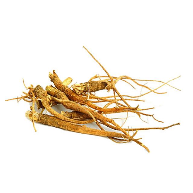 Загар дома: как загореть в домашних условиях быстро и эффективно и чем можно придать коже смуглый оттенок