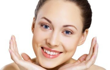 Крем Ахромин от пигментных пятен: состав отбеливающего средства, отзывы косметологов, инструкция по применению, фото до и после