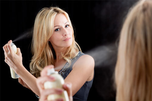 Сухой шампунь для волос: отзывы, как пользоваться, какой лучше