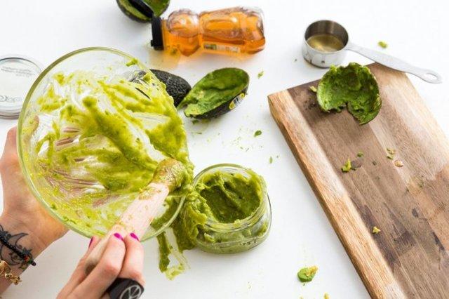Скраб для тела в домашних условиях — как сделать своими руками по лучшим рецептам