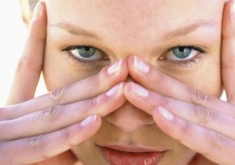 Как избавиться от черных точек на лице в домашних условиях: быстро и эффективно убрать открытые комедоны лимоном, солью и другими средствами