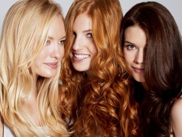 Масло пачули для волос: способы применения, свойства, отзывы