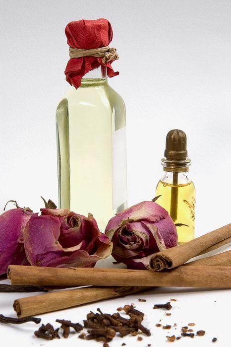 Эфирные масла-афродизиаки: названия, свойства, применение и отзывы