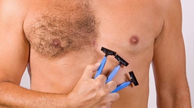 Мужская эпиляция и депиляция интимных зон: для чего делают, виды, особенности процедуры в домашних условиях, видео