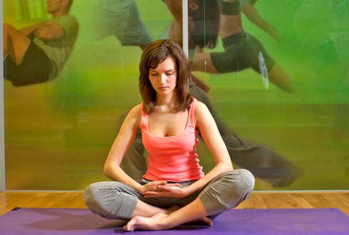 Дыхательная гимнастика: виды, техника и упражнения для дыхания, видео комплексов, отзывы