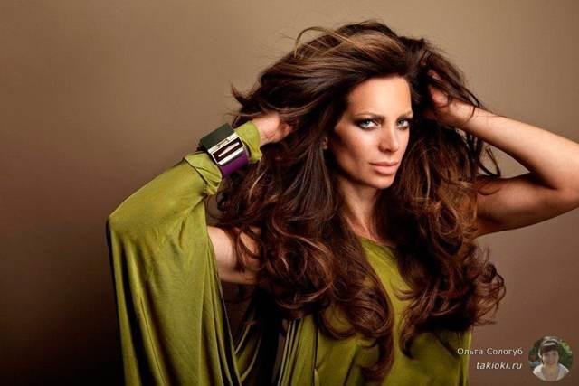 Витамин Е для волос: свойства, правила применения, отзывы