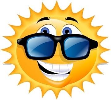 Как правильно загорать на солнце: сколько времени нужно для красивого безопасного загара, как загореть равномерно и не обгореть