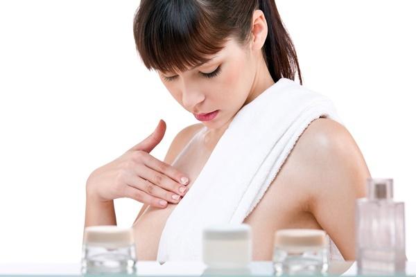 Льняное масло для груди: средство для увеличения бюста, рецепты, отзывы