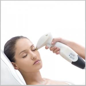 rf лифтинг лица (рф): что это такое, противопоказания, отзывы врачей косметологов