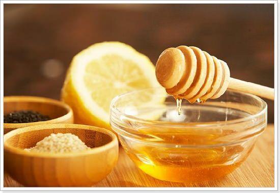 Шугаринг с лимонной кислотой в домашних условиях: рецепт пасты, видео