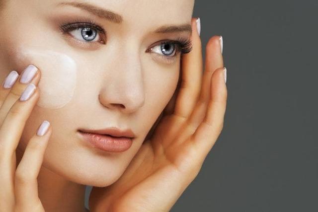 Как подтянуть кожу лица в домашних условиях и добиться потрясающего эффекта за пару дней, рецепты