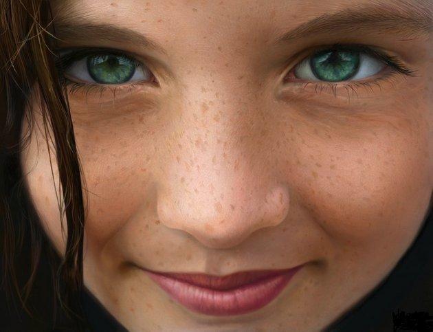 Кремы и мази от пигментных пятен на лице и теле: как выбрать лучшие в аптеке, отзывы