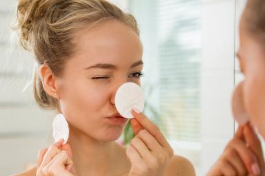 Крем для лица после 30 и 35 лет: рейтинг, советы косметологов, отзывы