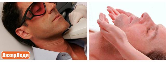 Причины и признаки старения кожи и организма у женщин и мужчин