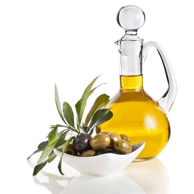 Яблочный уксус для лица от морщин: рецепты для подтяжки и упругости кожи, отзывы