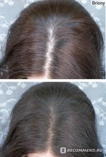 Как закрасить седину на тёмных и светлых волосах, как выбирать краску, спреи и другие средства