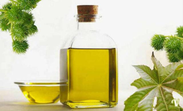 Касторовое масло для очищения кишечника: способы применения от запора, дозировка, отзывы