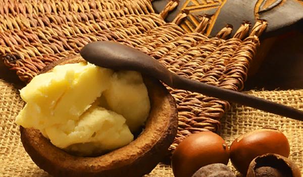 Масло ши для волос: как использовать, рецепты масок, отзывы