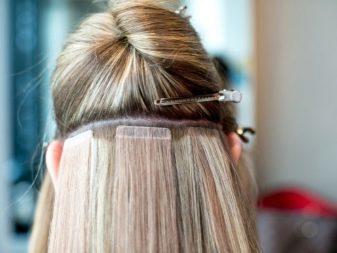 Щипцы для наращивания волос и снятия нарощенных прядей: как выбрать и правильно пользоваться, фото