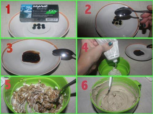 Крем от растяжек, мази, гели: как выбрать лучшее эффективное средство, отзывы