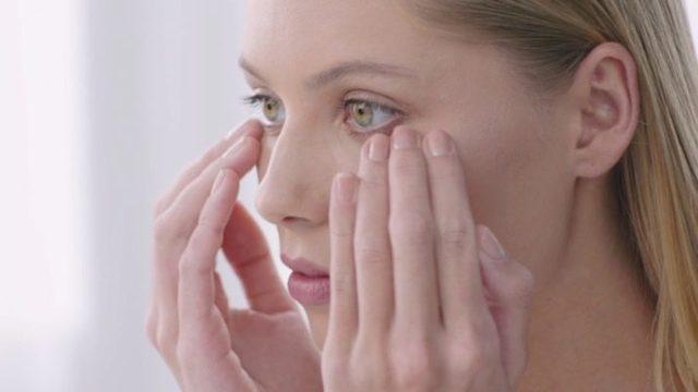 Сыворотка для лица с гиалуроновой кислотой — как правильно выбрать и пользоваться