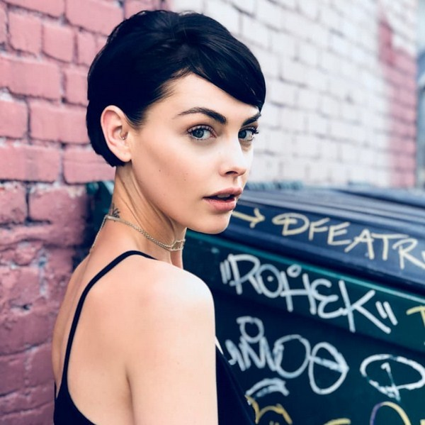 Причёска Неймара 2019: как называется, кому подойдет, как ее сделать, описание, фото подборка
