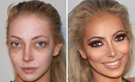 Корректор от пигментных пятен на лице и другие средства маскировки: как правильно выбрать и применять