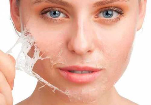 Крем для лица Циклим: отзывы, инструкция по применению, состав