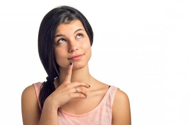 Эпилятор и депилятор: какой лучше выбрать, как правильно пользоваться, отзывы