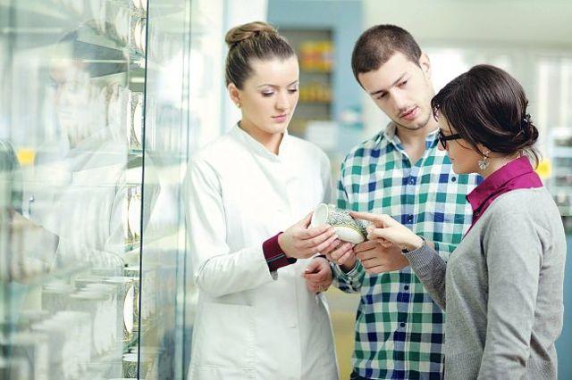Афродизиаки из аптеки для мужчин: названия, цены, какие лучше