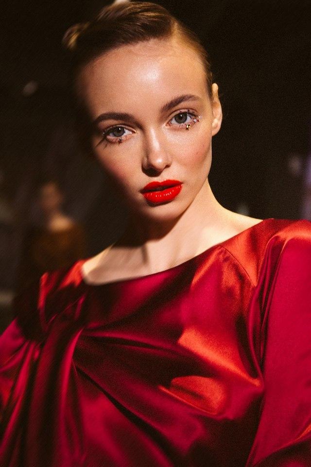 Какие брови в моде в 2019 году: фото модных тенденций, как выбрать форму и цвет