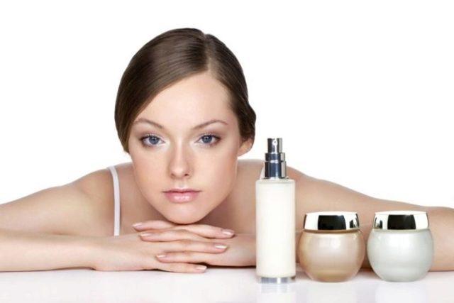 Молочная сыворотка для лица — полезные свойства, применение в косметологии, отзывы