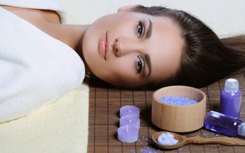 Скраб для волос и кожи головы — лучшие готовые средства и домашние рецепты, отзывы
