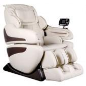 Американские массажеры us medica: массажные кресла, импульсные, антицеллюлитные и не только