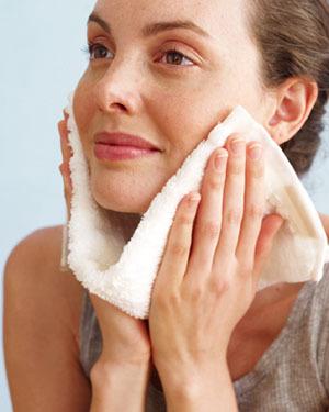 Как убрать носогубные складки в домашних условиях: можно ли избавиться за неделю, эффективные рецепты и отзывы