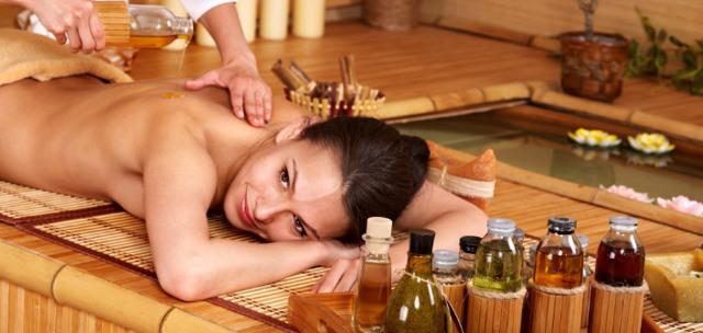 Эфирные масла для похудения: какие эффективны, рецепты, отзывы