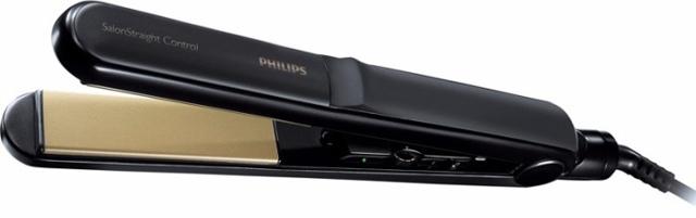 Утюжок - выпрямитель для волос фирмы Филипс (philips): как выбрать, отзывы