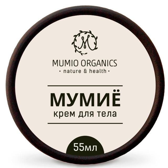 Мумие от растяжек: рецепт приготовления крема, полезные свойства, фото до и после, отзывы