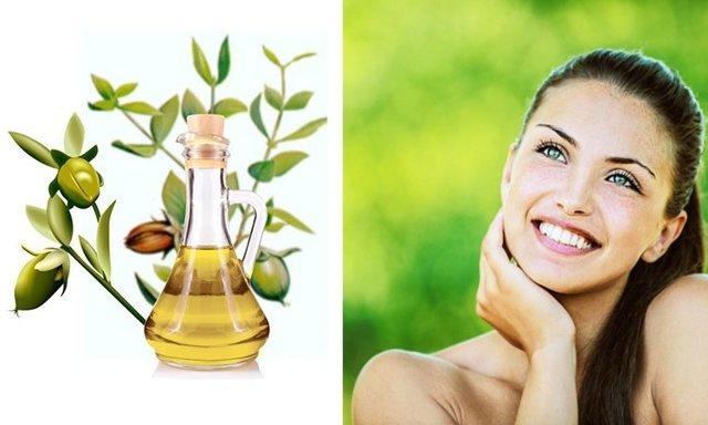 Масло жожоба для лица от морщин: отзывы, применение, свойства