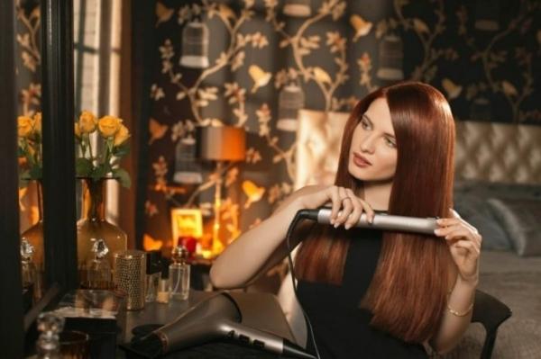 Выпрямитель для волос remington: выбираем утюжок, отзывы