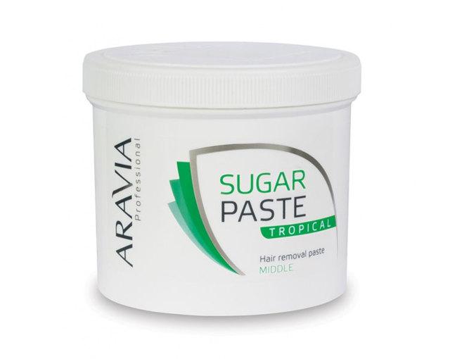 Паста для шугаринга: что это, как пользоваться для сахарной депиляции, какая лучше, отзывы